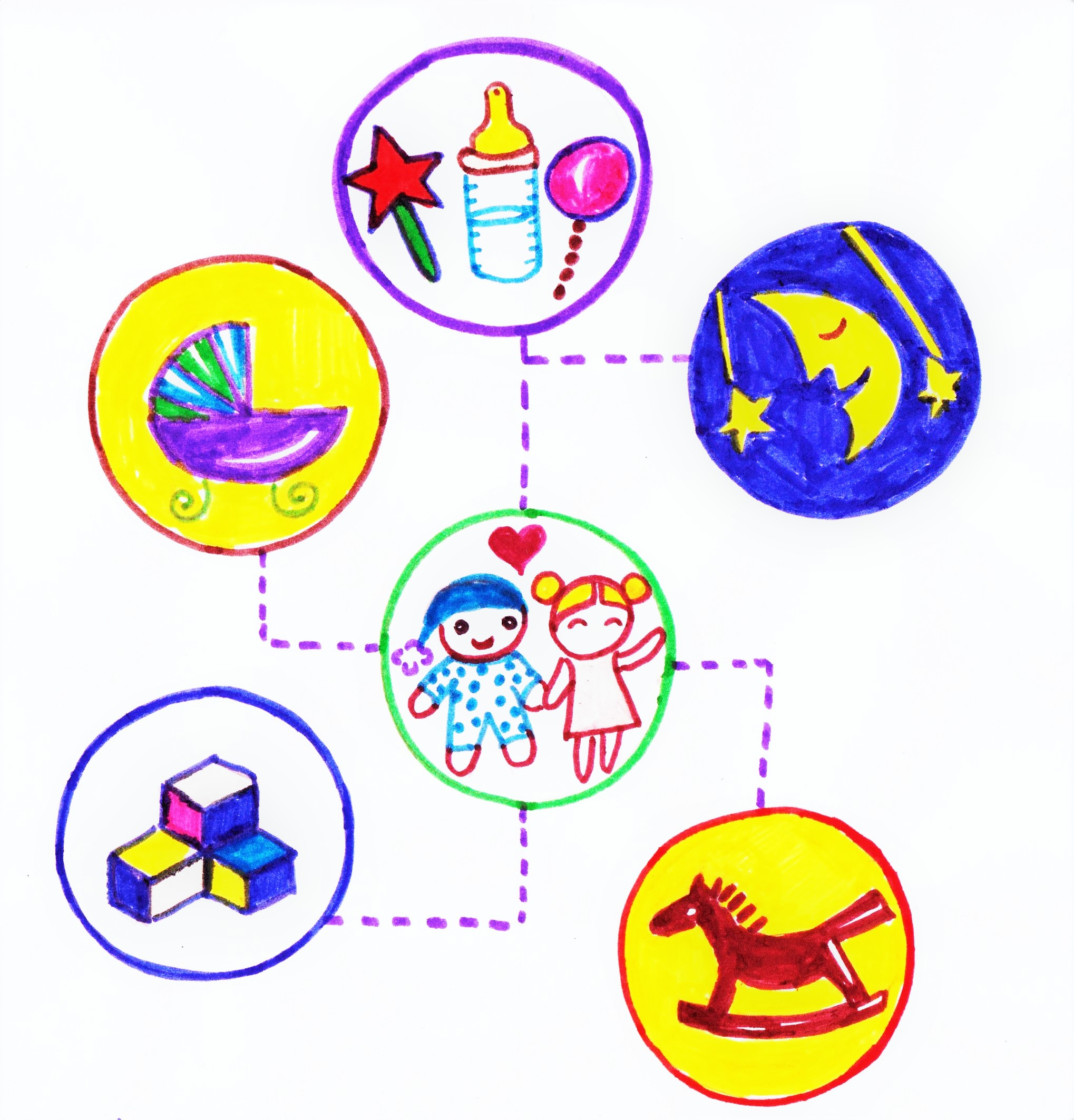 28-Family page - Child care system