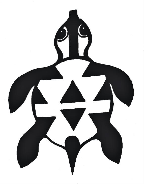 20-Turtle
