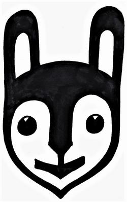 16-Rabbit