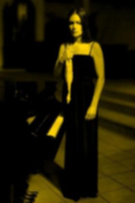 Hannah 9755 lightroom_edited_edited.jpg