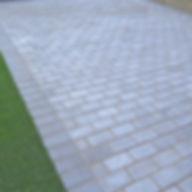 block paving.jpg