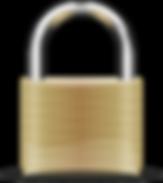 padlock-308589_960_720.png