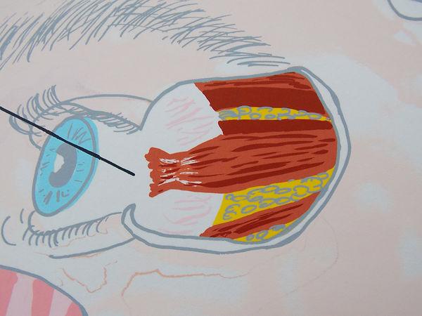 AnatomyofaFalseSmile detail2.jpg