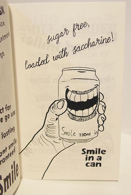 smilecanpage.jpg