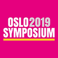 Oslo 2019 logo alene outline.png