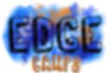 edge camps 1.jpg