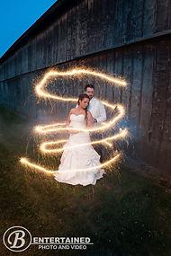 B_entertained_Wedding_Fairfield_County_W
