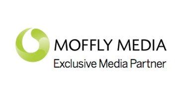MM_ExclusiveMediaPartnerjpeg.jpg