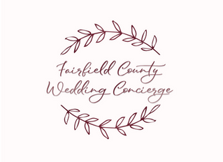 Fairfield County Wedding Concierge - A New Resource for Engaged Couples & Bridal Vendors