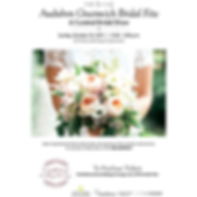2nd Annual Bridal Fete Ad.png