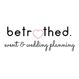 betrothed event & wedding planning.jpg