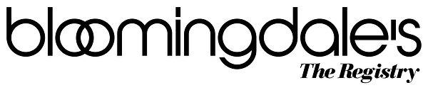 The Registry at BLM Logo.jpg