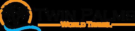 Twin Palms World Travel Logo.png