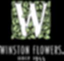 WinstonFlowersLogo_BlackBG4.png