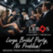 IG Wedding Ad-5.jpg