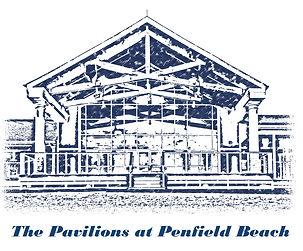 Penfield Logo.jpg