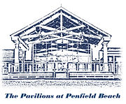 Penfield Logo (1).jpg