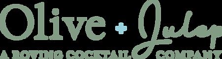 olivejulep_logo.png