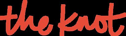 TheKnot_Logo_Regular_PMS7417C(small) (5)