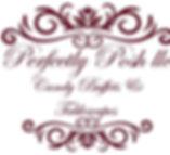 Posh Logo.jpg