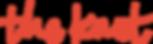 TheKnot_Logo_Regular_PMS7417C (1).png