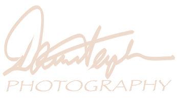signatureskincolor.jpg
