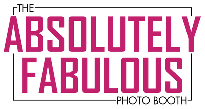Absolutely-Fabulous-Photo-Booth-Logo---L