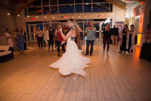 fairfield-county-wedding-concierge-1109