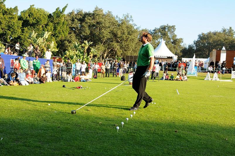 golf 7 _edited