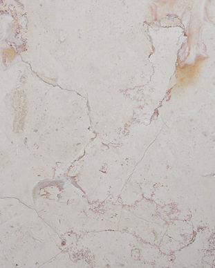 Sélection de marbre