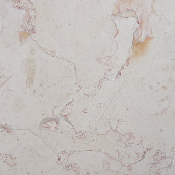 Marble Selection
