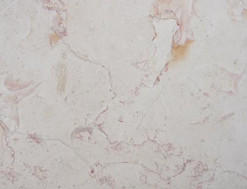 Pintura de mármore