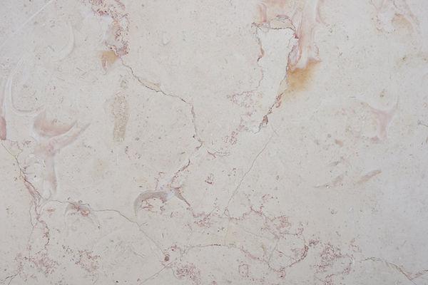 Seleção de mármore