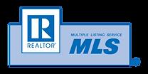 Realtor/MLS Logo
