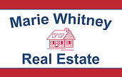 Marie Whitney Real Estate Logo