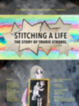 Stitching a Life poster sm.jpg