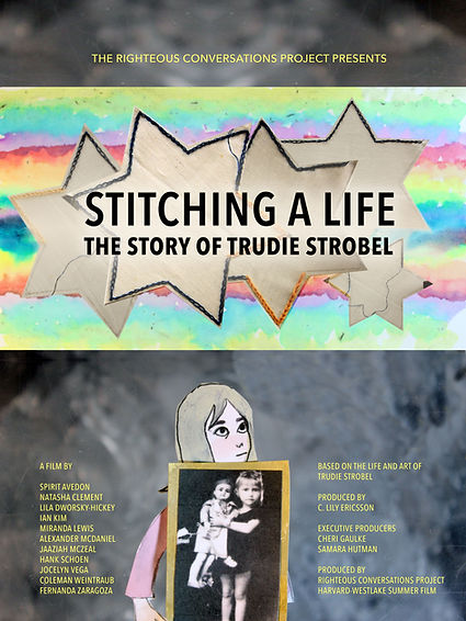 Stitching a Life poster sm.jpg