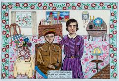 Trudie Tapestry_33.jpg