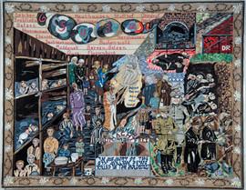 Trudie Tapestry_ (5).jpg
