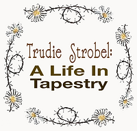 Life in tapestry (White flat).png
