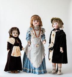 B_Trudie Dolls0538small.jpg