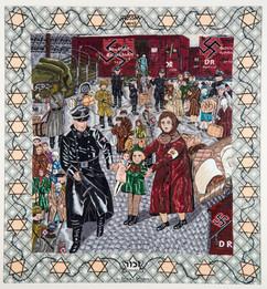 Trudie Tapestry_ (3).jpg