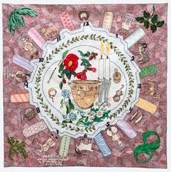 Trudie Tapestry_.jpg
