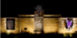 Screen Shot 2020-03-01 at 3.24.00 PM.png
