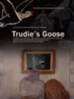TrudiesGoosePoster_final.jpg