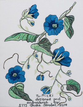 Trudie Tapestry_95.jpg