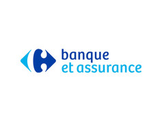 Carrefour-banque.jpg