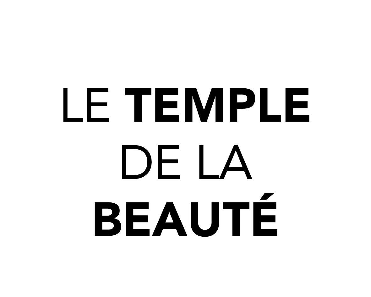 le-temple-de-la-beaute
