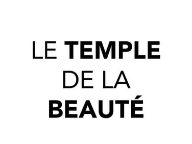 le-temple-de-la-beaute.jpg