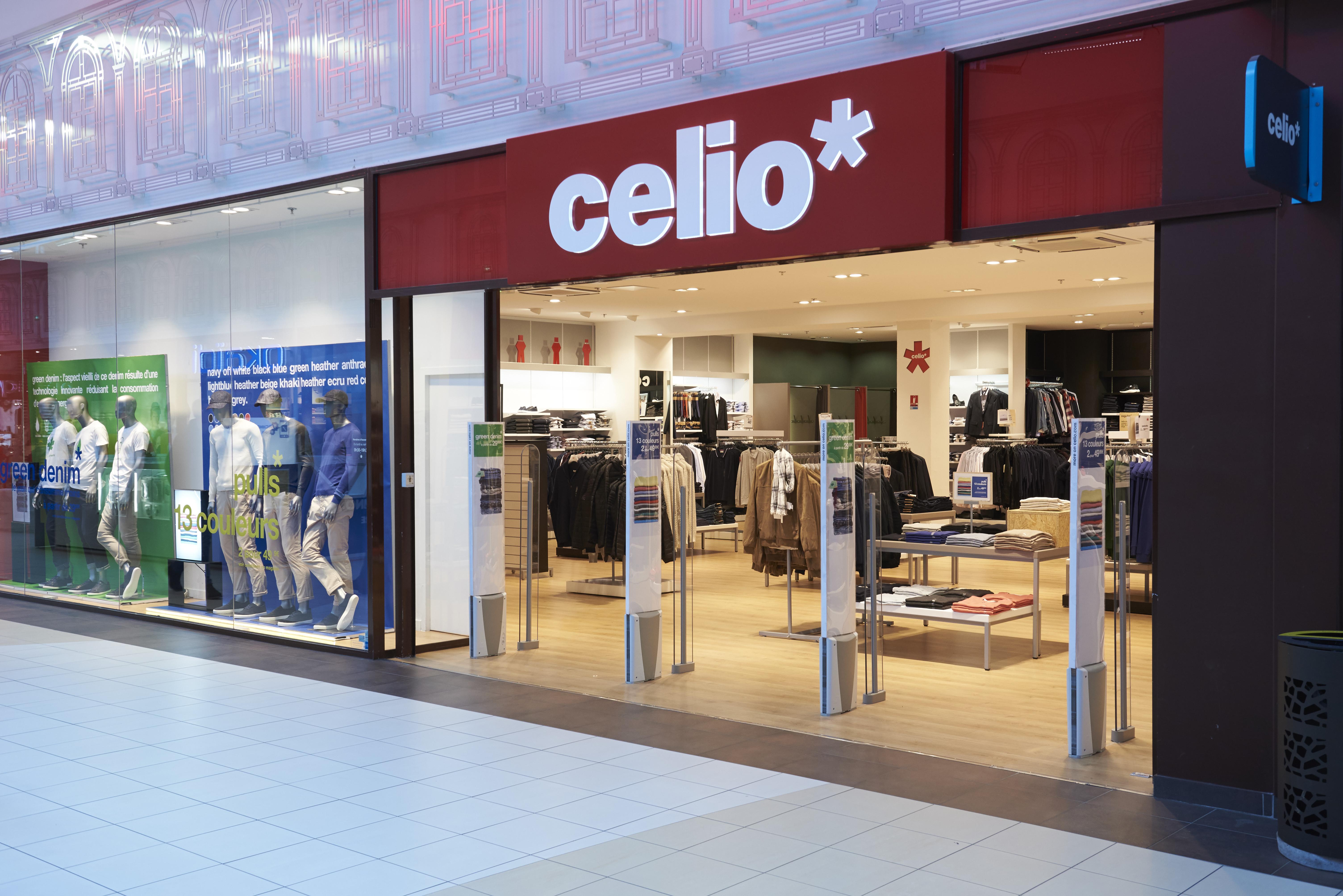 Celio 03